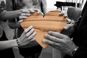 épanouissement relationnel