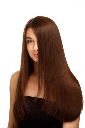東京 表参道 渋谷の個室完備プライベートヘアサロン(美容室・美容院)美髪へ導く美容師、三井健司のお悩み相談Q&A、髪質改善ストレートパーマ縮毛矯正に関して