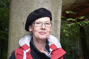 Inge Bröderbauer
