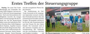 Quelle: Freilassinger Anzeiger, 10.07.2020