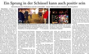 Quelle: Freilassinger Anzeiger, 15.12.2020