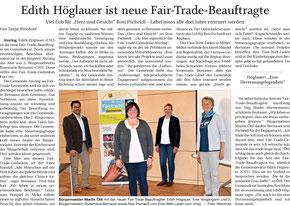 Quelle: Freilassinger Anzeiger, 04.06.2020