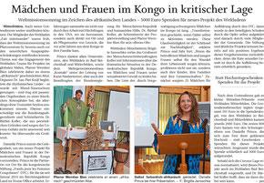 Quelle: Freilassinger Anzeiger, 22.10.2020