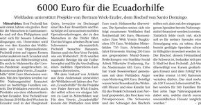 Quelle: Freilassinger Anzeiger, 25.05.2020