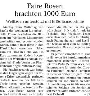 Quelle: Freilassinger Anzeiger, 13.05.2020
