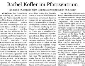 Quelle: Freilassinger Anzeiger, 14.10.2020