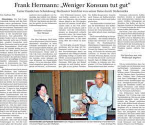Quelle: Freilassinger Anzeiger, 03.10.2020