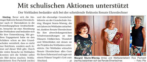 Quelle: Freilassinger Anzeiger, 30.07.2020