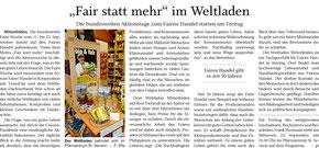 Quelle: Freilassinger Anzeiger, 09.09.2020