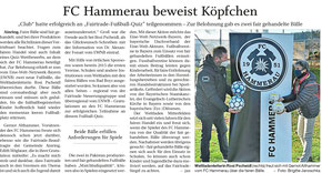 Quelle: Freilassinger Anzeiger, 21.12.2020