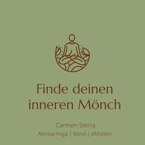Omunity Yoga Online Festival 2.0 Mein Event
