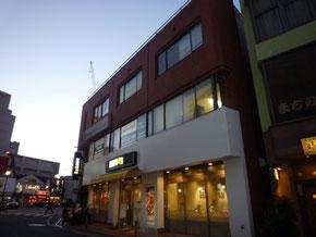 プライムレーベル成田(千葉県成田市)