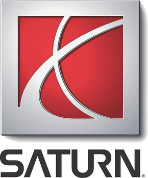 Saturn TV Service Manuals
