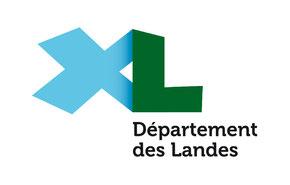 www.tourismelandes.com