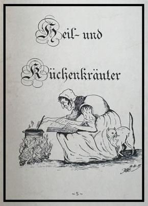 Buch & Illustration:  Darlyn Abt