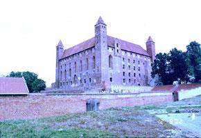 Möwe 2002