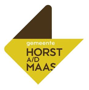 Gemeente Horst aan de maas Wij festival - productie  Esther Jacobs