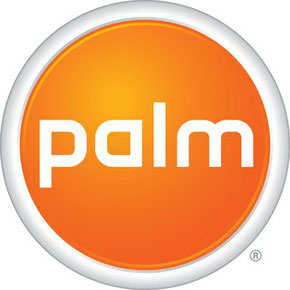 Palm-mobile-logo