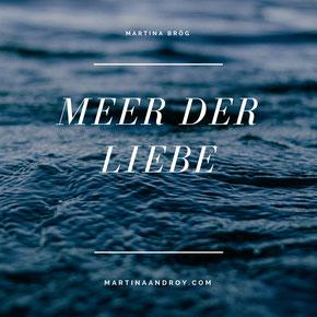 "Meditation ""Meer der Liebe"""
