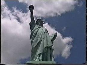 USA-Ostküste - New York