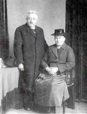 Hans Knupfer