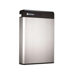 LG Chem RESU 6.5 Lithium-Ionen Batterie