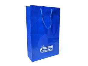 бумажные пакеты с ламинацией, печать пакетов с ламинацией, ламинация на пакетах, пакеты в типографии, пакеты с логотипом, пакеты с верёвочными ручками, пакет дизайнерский, изготовление пакетов, дорогие пакеты, качественные пакеты, удобные пакеты, пакет