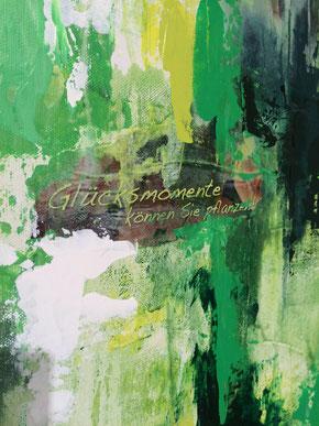 """tOG Düsseldorf, Ausstellung, """"in between"""", Kunst, NRW, Gallery, Galerie, Kunsthalle, Kunstraum,"""