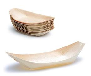 vajilla biodegradable madera fsc www.invertirenfamilia.com