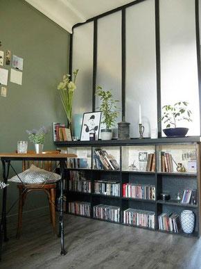 enregistré depuis atelierdeco94.canalblog.com
