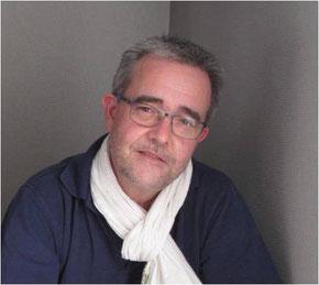 Docteur Philippe RIBET (95290 L'ISLE ADAM)