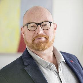 Dr. Tobias Jäger, Fraunenarzt Gyn Oberndorf