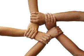Le psychodrame de groupes pour enfants et adolescents, une approche thérapeutique particulièrement pertinente.