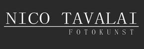Fotograf Nico Tavalai Fotokunst - Fotos mit Freude - Fotostudio Erlangen