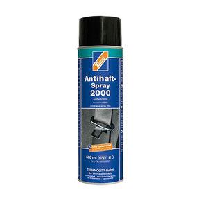 Antihaftspray-Autopflege-Autowerkstatt-Warstein