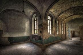 Kloster M.