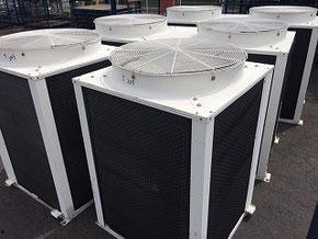 つくば市 エアコン処分,つくば市 業務用エアコン取り外し,つくば市 エアコン回収,つくば市 エアコンリサイクル