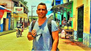 Indien Reisetipps der Travel Bloke