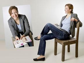 Alexandra Schlittchen, www. arteviso.de