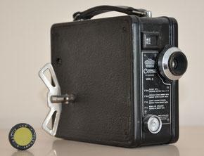 Coronet (1 modèle)