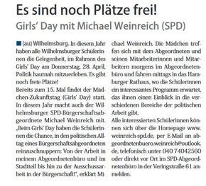 Neuer Ruf Wilhelmsburg 16.04.16 Seite 3