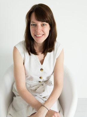 Mag. Martina Schneider Psychologin