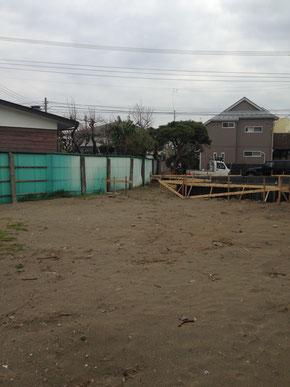 神奈川県茅ヶ崎市 注文住宅・リノベーション