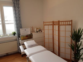 massagepraxis, csaba szöke, heilmassage, lymphdrainage, klassische massage, sportmassage, akupunktmassage
