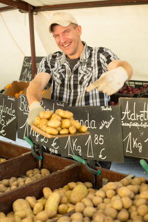 kartoffel-planet.de Kartoffeln Berlin
