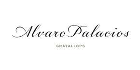 Alvaro Palacios Priorat spanien