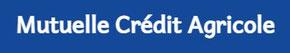 crédit agricole mutuelle loi madelin