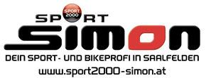Sport2000 Simon Saalfelden
