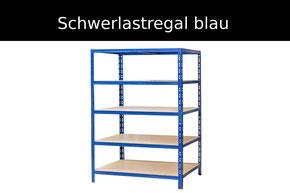 schwerlastregal_hochwertig_pulverbeschichtet_blau