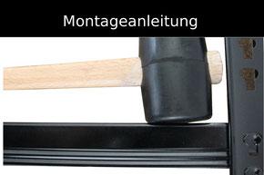 metallregal_steckregal_verzinkt_lagerregal_weiss_kellerregal